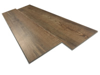 5917 Red driftwood oak
