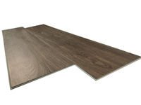 5970 Brown oak