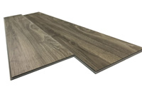 6022  Brown oak