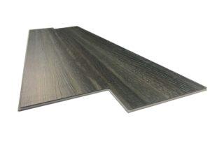 rigid vinyl flooring